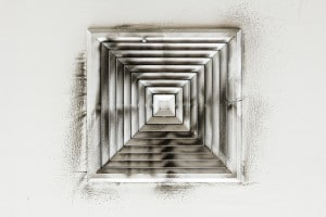 The Benefits of Air Duct Cleaning
