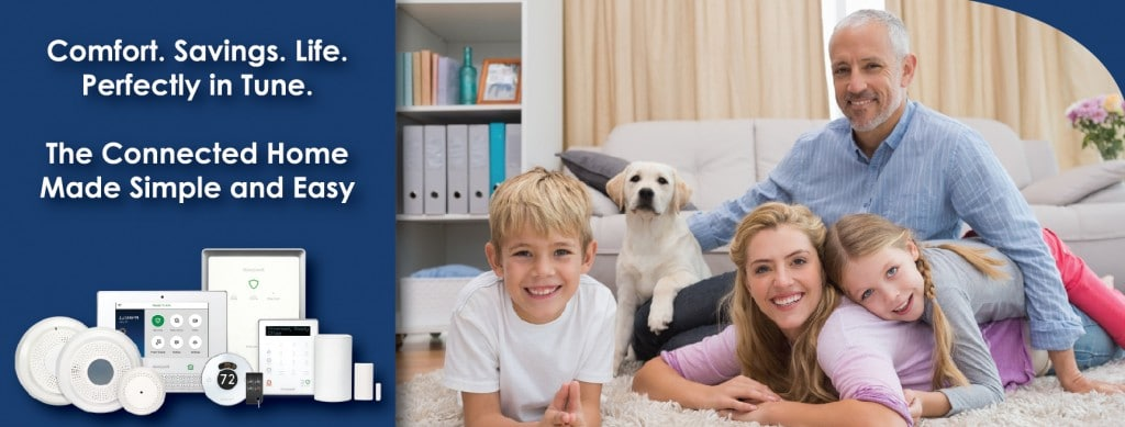 Connected_Home_FB_Banner2