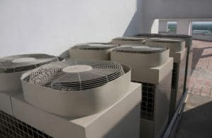 Getting Air Conditioning Ready for Summer