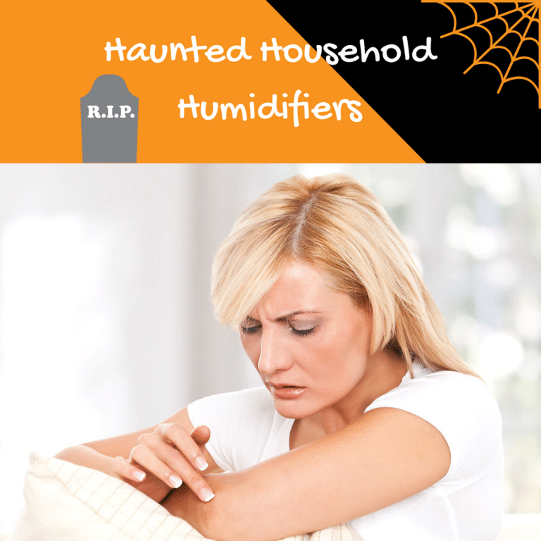 Haunted Household Humidifiers 1 Copy 768x768 1