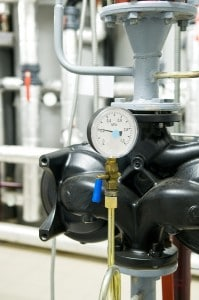 What you should know about heat pumps
