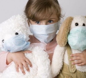 is-your-child-breathing-fresh-air-inside-your-home-jpg