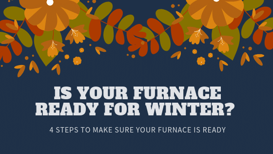 Is your furnace ready for winter_