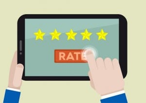 Why Do Customer Reviews Matter When I'm Looking for An HVAC Company?