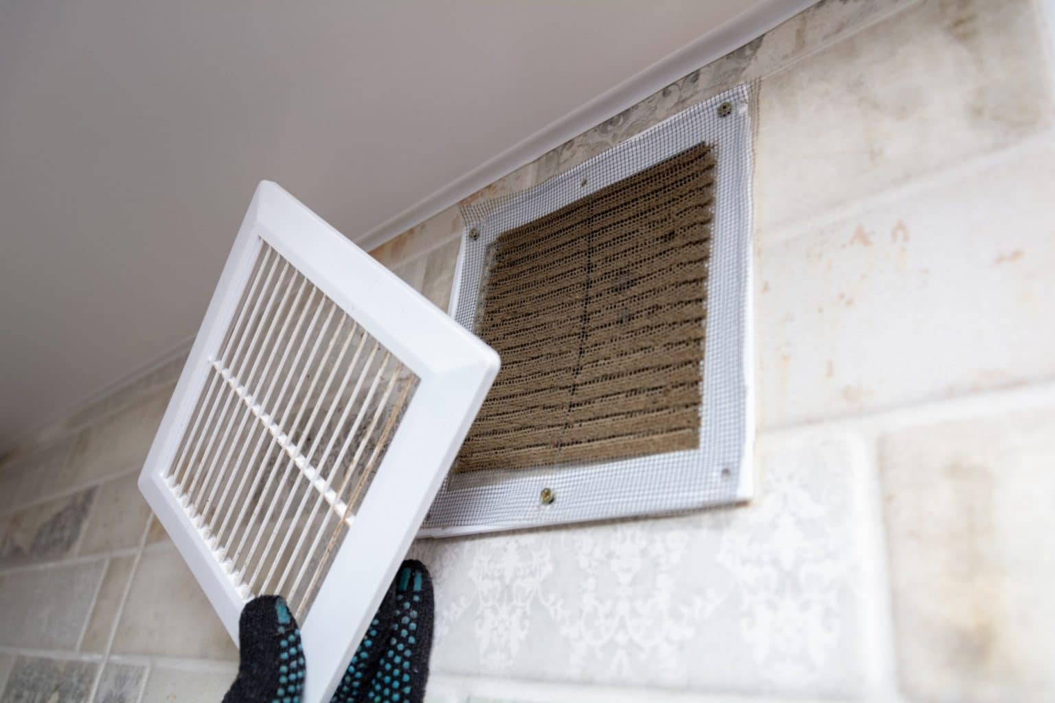 How To Clean Ac Unit 1536x1024 1