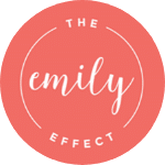 The Emily Effiect Circle