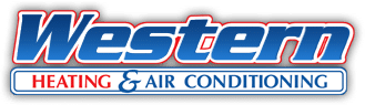 western-heating-and-air-conditioning-logo